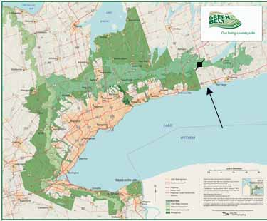Forest Conservation Forest Conservation Canada